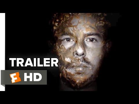 McQueen Trailer #1 (2018) | Movieclips Indie