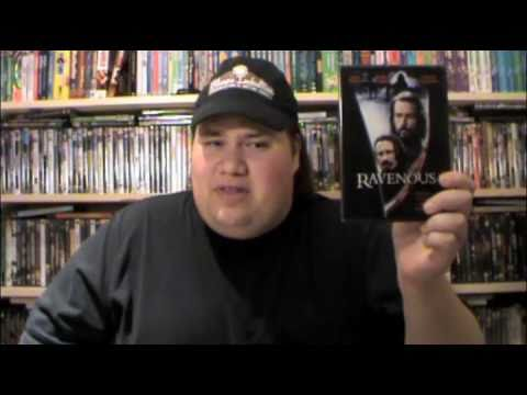 My Dvd Collection Update : Must See Horror Films (Part 1)