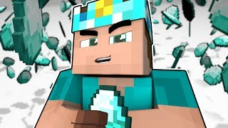 Top Minecraft Songs: The Diamond King! Funny Minecraft Animations Video [Music Jams of July 2017]Top 10 Minecraft Songs/Animations of July 2017 ♪ NEW Minecraft Song and Music Videos! Minecraft Songs and Animations are all produced by Minecraft Jams. Minecraft Songs and Animations are all produced by Minecraft Jams. Minecraft Jams:https://www.youtube.com/user/minecraftjamsAlso available on Spotify, Google Play, and iTunes!Spotify: http://spoti.fi/2q9bVk9iTunes: http://apple.co/2ox0sJKGoogle Play: http://bit.ly/2o1B10hTop 5 Minecraft Song: The Diamond King! Minecraft Music Animations/Parodies July 2017Top Minecraft Songs: The Diamond King! Funny Minecraft Animations Video [Music Jams of July 2017]