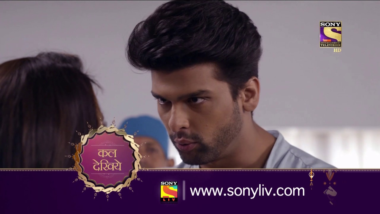 Beyhadh – बेहद – Ep 219 – Coming Up Next