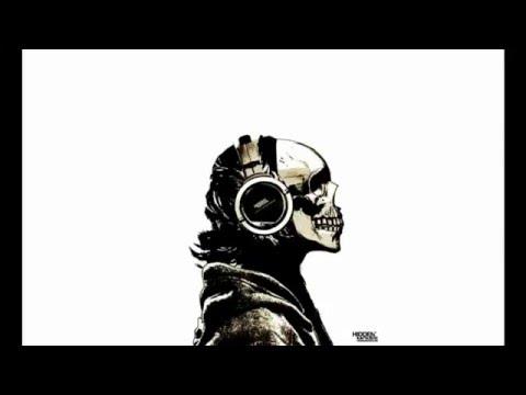 Fit For A King  -Bitter End  (instrumental)