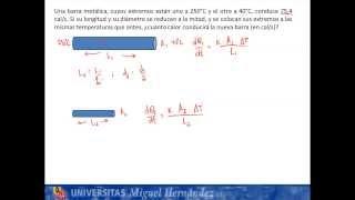 Umh1148 2013-14 Lec004a Problema De Conduccion