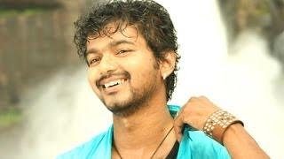 Vijay's Director's Next  20-01-2014 - Tamil cine news