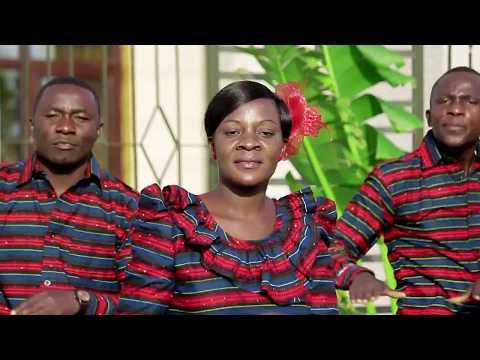 Video Nimekukimbilia Mungu wangu by New Destiny Singers from FPCT KITANGIRI Official video download in MP3, 3GP, MP4, WEBM, AVI, FLV January 2017