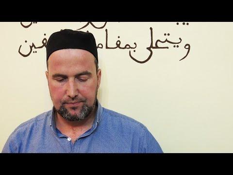 Kharidah 9 | Die Eigenschaften der Gesandten  [51 - 53]