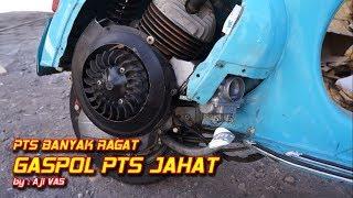 Video PTS Jahat || Aji VAS MP3, 3GP, MP4, WEBM, AVI, FLV Agustus 2018