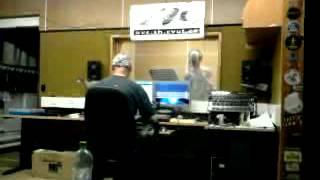 Video Studio strahov