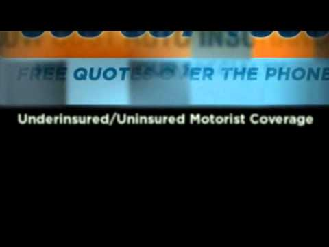Cheap Auto Insurance Perth Amboy NJ – 908-587-1600 Gary's Insurance Agency