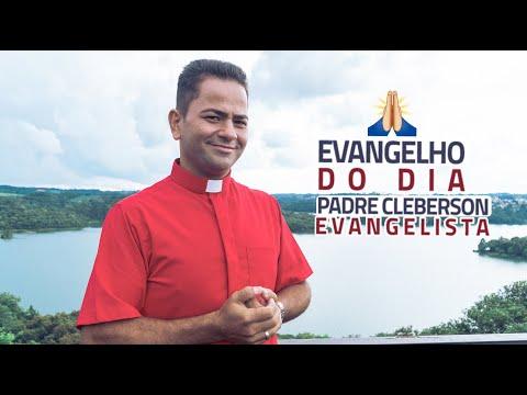 Evangelho do dia 23-07-2020 (Mt 13,10-17)