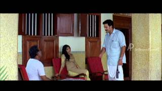 Video Indian Rupee - Prithviraj meeting Rima MP3, 3GP, MP4, WEBM, AVI, FLV Mei 2018