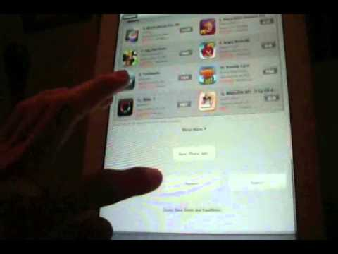 Best ipad Tips Tricks and secret &#8211; Save Ipad Battery Life &#8211; Save Money on iPad Apps