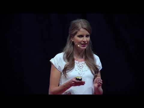 Kivel lehet jól keresni? | Stumpf Kata | TEDxDanubia