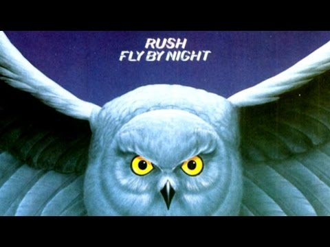 rush - Good things always come in threes. Welcome to WatchMojo.com, and today we're counting down our picks for the top 10 Rush songs. Check us out at http://www.Tw...