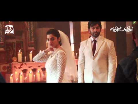 James and Alice Movie  Location Video - Prithviraj, Vedhika