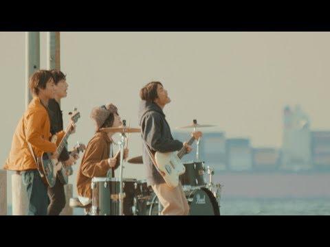 , title : 'KOTORI「オリオン」Official Music Video'