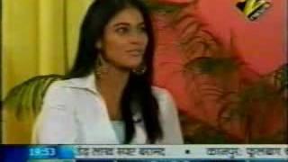 Video Zee News Kajol Interview MP3, 3GP, MP4, WEBM, AVI, FLV Agustus 2018