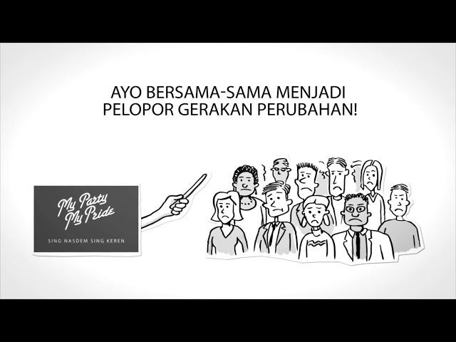 I-Dewa-Nyoman-Budiasa.html