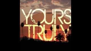 Phora - Yours Truly (Full Mixtape)