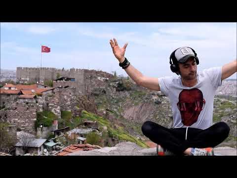 Ziynet sali - Bana da söyle (video cover)