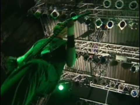 Naglfar - Live at Party.San Open Air 2006