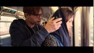 Nonton I ORIGINS (Subway) Film Subtitle Indonesia Streaming Movie Download