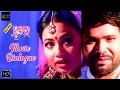 Prem Ra Suhagraat Ta Odisha India Re No No |Scene | Bye Bye Dubai | Odia Movie | Sabyasachi |Archita