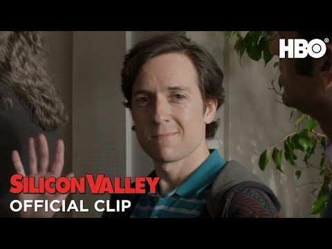 Silicon Valley: The Reunion (Season 6 Episode 7 Clip) | HBO