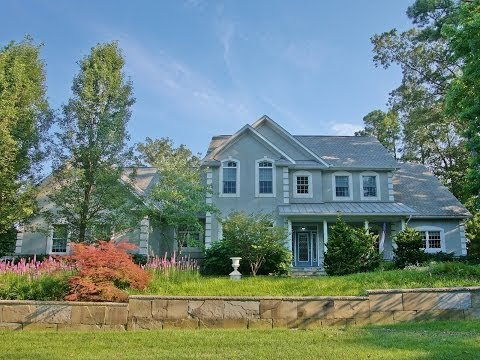 112 W. Buckingham – Rehoboth Beach Yacht & Country Club