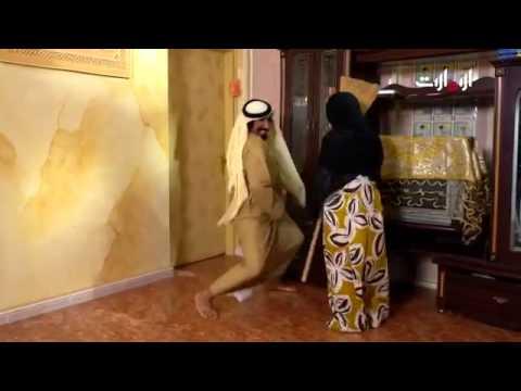 Funny Videos Full Riasat Razzaq Pakistani