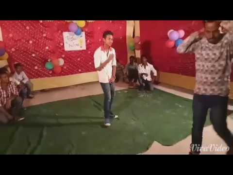 Video Deewana bozzz dance group download in MP3, 3GP, MP4, WEBM, AVI, FLV January 2017