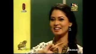 Kusa Paba- Shanida Aayubowan With Pooja Umashanker