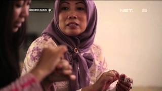 Pacitan Indonesia  City new picture : Indonesia Bagus - Kisah Kebanggaan dari Kota Pacitan