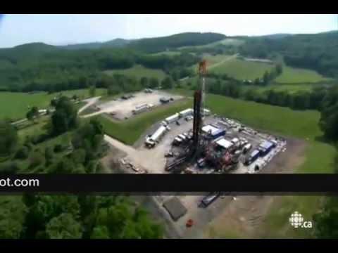 comment economiser sur le gaz