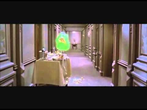 Video Ghostbusters : Slimer download in MP3, 3GP, MP4, WEBM, AVI, FLV January 2017