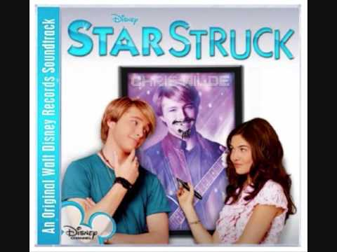 Sterling Knight & Anna Margeret - Something About The Sunshine lyrics