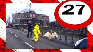 Polskie drogi 27