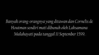 Video Iwan Fals - Malayahati (Laksamana wanita Aceh) MP3, 3GP, MP4, WEBM, AVI, FLV April 2018