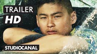 Nonton TSCHICK | Trailer | Deutsch German | Jetzt im Kino! Film Subtitle Indonesia Streaming Movie Download