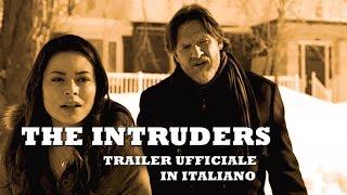 Nonton The Intruders 2015   Trailer Ufficiale In Italiano Film Subtitle Indonesia Streaming Movie Download