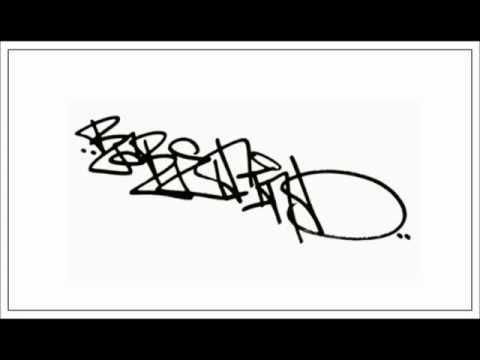 SKAN Feat Trase & Ethiks - DIE IN HELL