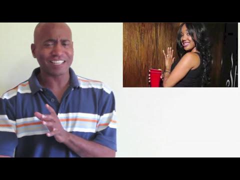 KAPRI STYLES  (I HAVE A CONFESSION) (видео)