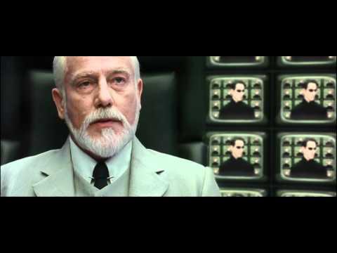 The Matrix Reloaded 2003 BluRay x264 dxva Rus Ukr Eng 1080p HDC