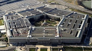 Pentagon Casually Loses Track Of $800 Million