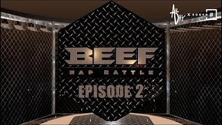 Video BEEF RAP BATTLE - EPS 2 MP3, 3GP, MP4, WEBM, AVI, FLV Desember 2018