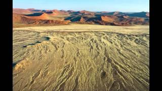 Photo Namibia  city photos gallery : Gustafson Photo Safari - Wild Namibia 2012