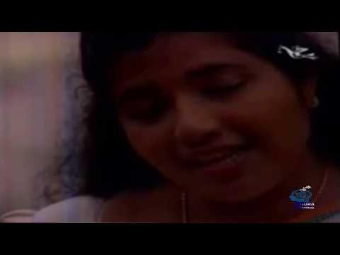 Boralu Anena Paya Ridawana - Deepika Priyadarshani... Deepika Priyadarshani