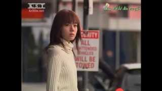 Video Im Sorry, I Love You (Korean Drama 2004) - The End MP3, 3GP, MP4, WEBM, AVI, FLV Juli 2018