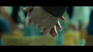 Nonton Cafe De Flore   Movie Trailer Film Subtitle Indonesia Streaming Movie Download