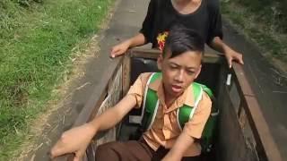 Video Kisah-Kisah Kecil : Cerita Tentang Anak Sombong yang Ditolong Orang yang Dihinanya MP3, 3GP, MP4, WEBM, AVI, FLV Juni 2018