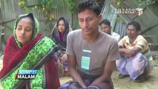 Video Awal Mula Terjadi Penyiksaan Etnis Rohingya MP3, 3GP, MP4, WEBM, AVI, FLV November 2017